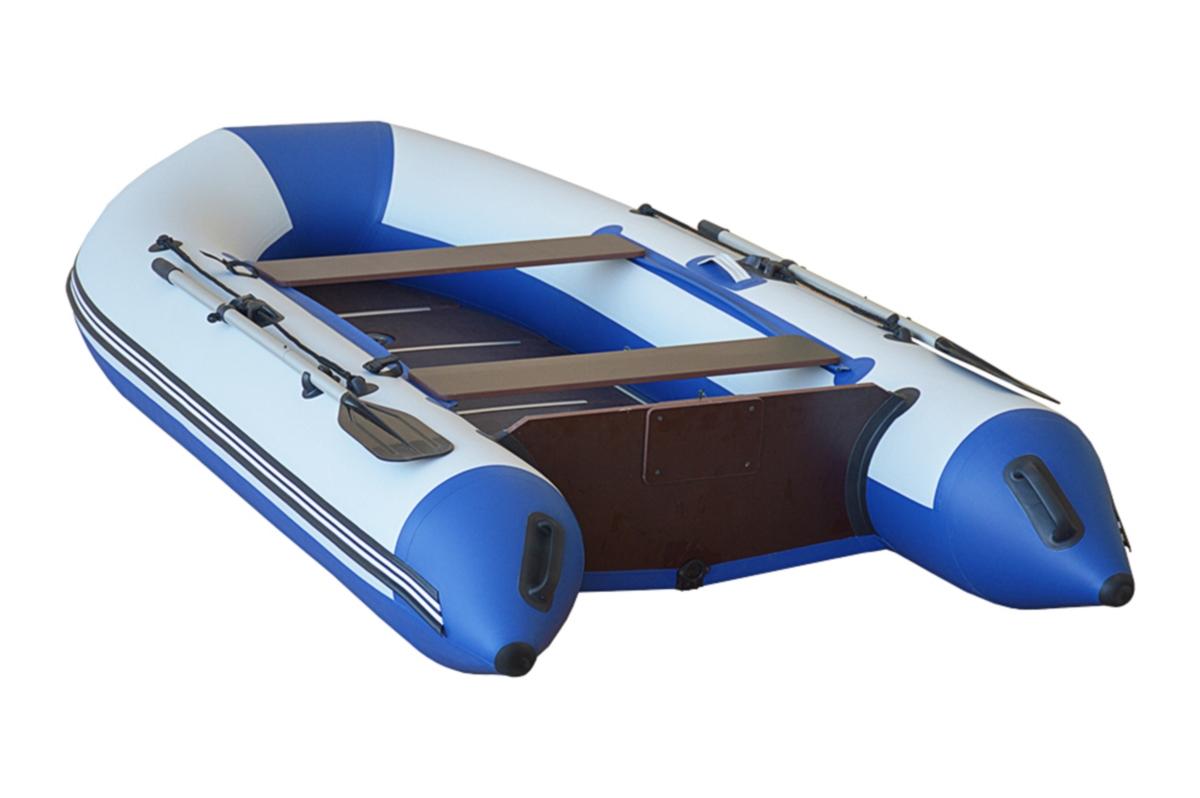 купить лодку с мотором